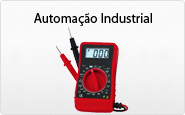 automacao_industrial