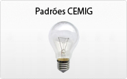 padroes_cemig